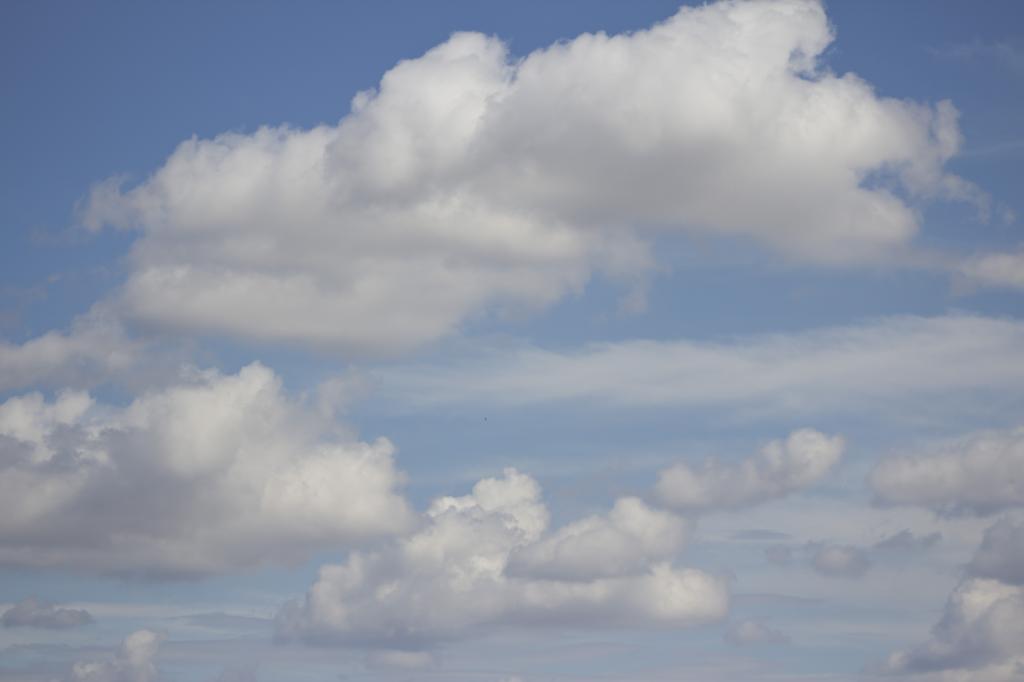 daytime_cumulus_clouds_IMG_5804